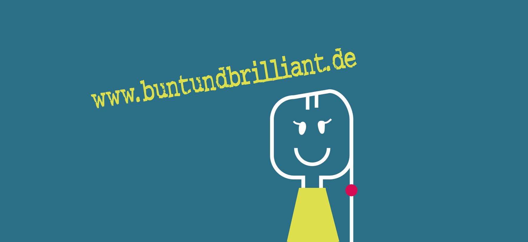 buntundbrilliant1